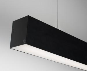 log out 2 molto luce. Black Bedroom Furniture Sets. Home Design Ideas