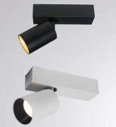 Потолочный светильник MISSOR Molto Luce