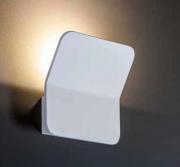 Настенный светильник BENTY LED Molto Luce