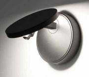 Настенный светильник CLARUS LED Molto Luce
