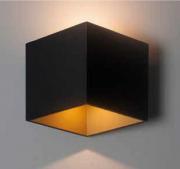 Настенный светильник TALOS LED Molto Luce