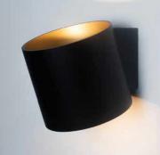 Настенный светильник OBLIQUUS LED Molto Luce