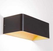 Настенный светильник ALICA LED Molto Luce