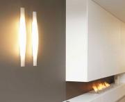 Настенный и потолочный светильник SPOSA